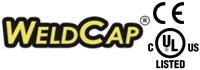 icon-weldcap